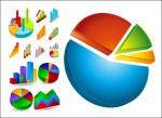 中小企業診断士 実務補習で使える統計データ