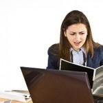 中小企業診断士 一次試験直前は苦手科目を繰り返し勉強して克服