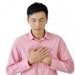 中小企業診断士 二次試験での心の持ち方
