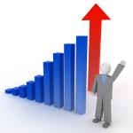 独立1年目から月商100万円の中小企業診断士になる方法