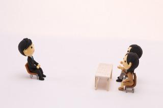 中小企業診断士 口述試験 事例4体験談