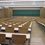 中小企業診断士試験  学校・予備校の比較一覧